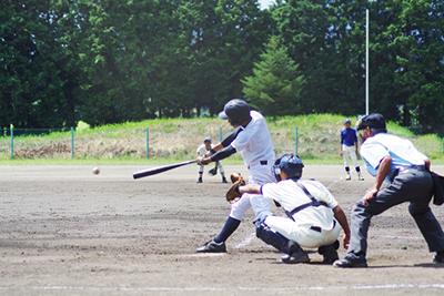 JP労組近畿軟式野球連盟